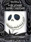 The Nightmare Before Christmas: Collector's Edition - August 26