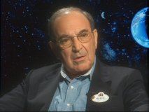 "Marty Sklar in ""Marty Sklar, Walt, and EPCOT"""