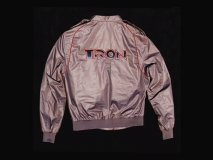 Tron Staff Jacket, from Gallery
