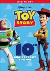 Toy Story: 10th Anniversary Edition