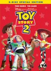 Toy Story 2: 2-Disc Special Edition