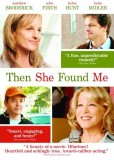 Buy Then She Found Me on DVD from Amazon.com