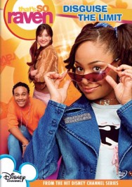 Buy That's So Raven: Disguise the Limit from Amazon.com