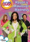 That's So Raven: Raven's Makeover Madness - July 18