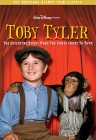 Toby Tyler, or Ten Weeks with a Circus - August 2
