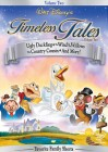 Walt Disney's Timeless Tales: Volume 2