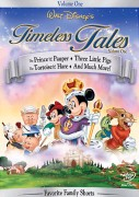 Buy Timeless Tales: Volume 1 from Amazon.com
