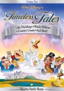 Buy Timeless Tales: Volume 2 from Amazon.com