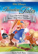 Buy Timeless Tales: Volume 3 from Amazon.com