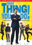 Buy That Thing You Do!: Tom Hanks' Extended Cut DVD from Amazon.com