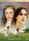 Buy Tuck Everlasting on DVD from Amazon.com