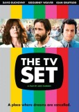 Buy The TV Set on DVD from Amazon.com