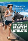 The World's Greatest Athlete (1973)
