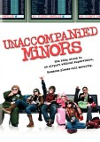 Buy Unaccompanied Minors on DVD from Amazon.com