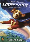 Buy Underdog on DVD from Amazon.com