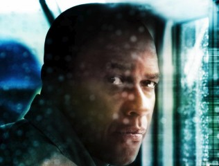 Denzel Washington stars as a veteran locomotive engineer who helps devise an incredible plan to stop a runaway train and prevent certain disaster in a heavily-populated area.