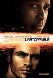 Unstoppable (2010) movie poster