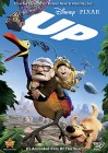 Up (Single-Disc DVD) - November 10