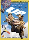Up (2009) - Deluxe DVD Edition with Digital Copy