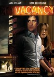Buy Vacancy on DVD from Amazon.com