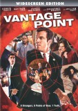 Buy Vantage Point on DVD from Amazon.com