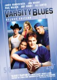 Buy Varsity Blues: Deluxe Edition DVD from Amazon.com