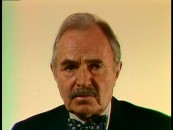 "James Mason appears in the promotional 1982 featurette ""The Making of 'The Verdict'."""