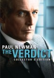 Buy The Verdict: 2-Disc Collector's Edition DVD from Amazon.com