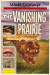 """The Vanishing Prairie"" (1954) movie poster - click to buy"