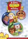 Buy A Very Playhouse Disney Holiday from Amazon.com