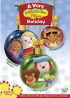 A Very Playhouse Disney Holiday
