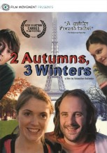 2 Autumns, 3 Winters DVD cover art -- click to buy from Amazon.com