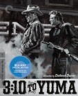 3:10 to Yuma (Criterion Collection Blu-ray) - May 14