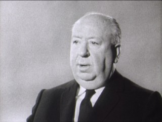 "Alfred Hitchcock reflects on his British films in this candid, extended 1966 interview for a series called ""Cinema."""