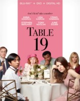 Table 19: Blu-ray + DVD + Digital HD combo pack cover art -- click to buy from Amazon.com