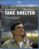 Take Shelter Blu-ray cover art -- click to buy from Amazon.com