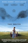 Take Shelter (2011) movie poster
