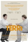 Terri (2011) movie poster