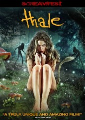 Thale (2012) DVD cover art -- click to buy from Amazon.com