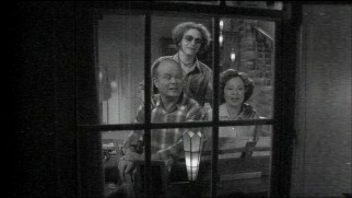 Hyde becomes a cherished member of the Forman family by Season 1's end.