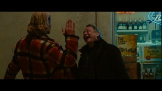 An extended look at Thor and Erik's drunken revelry is a highlight of the deleted scenes section.