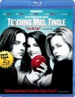 Teaching Mrs. Tingle (Blu-ray) - May 7