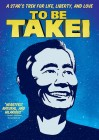 To Be Takei (Amazon.com-exclusive DVD) - October 7