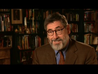 "Director John Landis is among those looking back at the making of ""Trading Places"" in ""Insider Trading."""