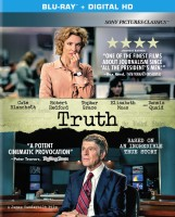 Truth: Blu-ray + Digital HD cover art -- click to buy from Amazon.com