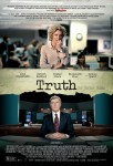 Truth (2015) movie poster