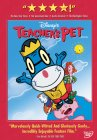 Buy Teacher's Pet from Amazon.com