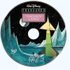 Walt Disney Treasures: Tomorrowland - Disc 2 -- click for larger view