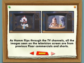 Guide to Hidden Jokes in 'Toy Story 2'