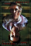 Unsane (2018) movie poster